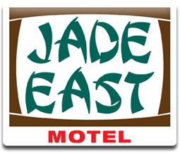 Jade East Motel
